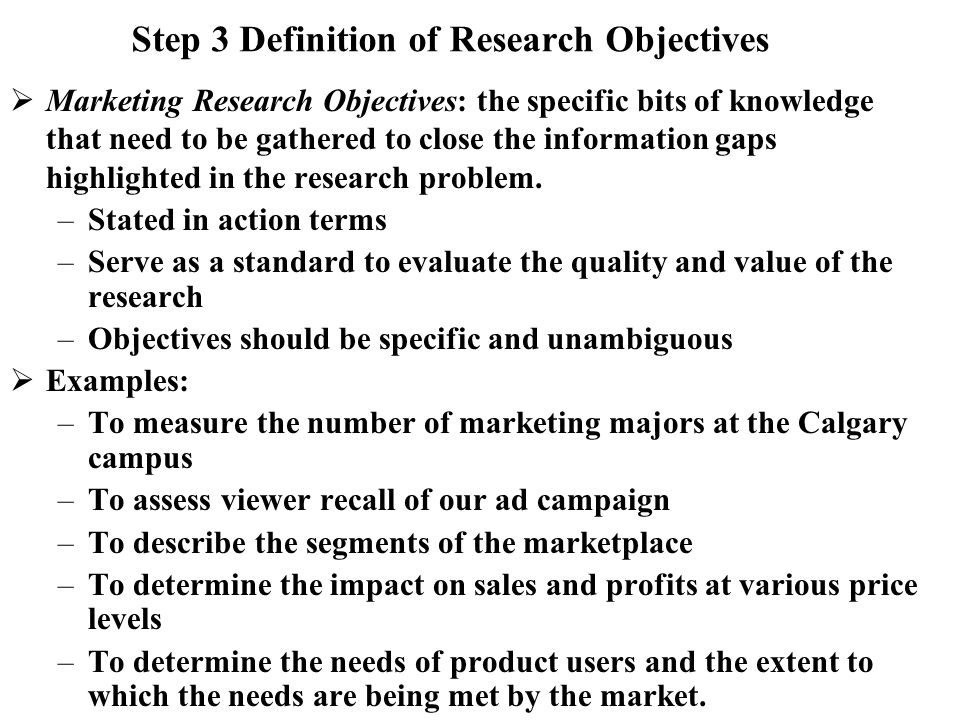 Integrity Market Research (IMR)
