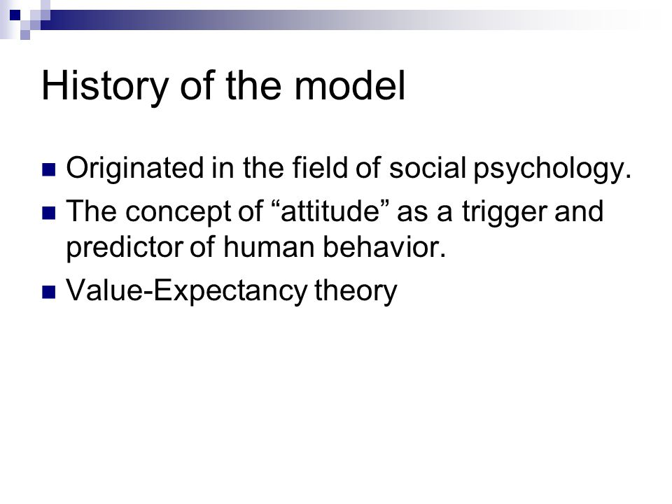 the history of psychology and the development of human behavior Human behavior includes all patterns of behavior attributable to the human species as a whole and of individual people it is studied by a range of natural and social sciences such as biology, neuroscience, psychology, anthropology and sociology.