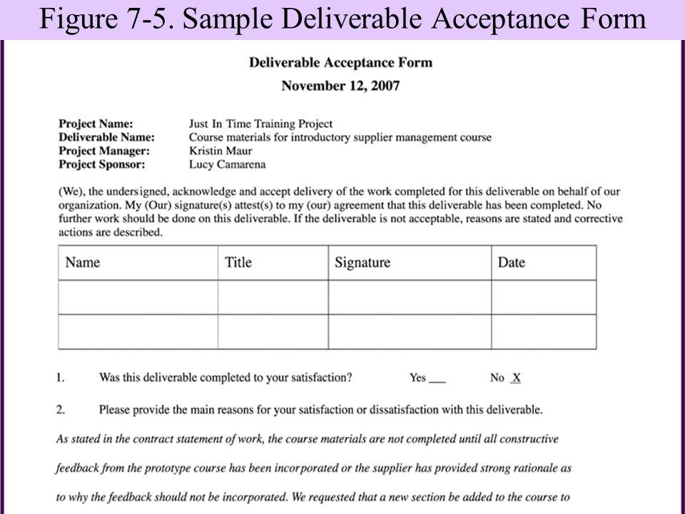 acceptance for value template - excel phone list template portfolio slicer templatejpg 620