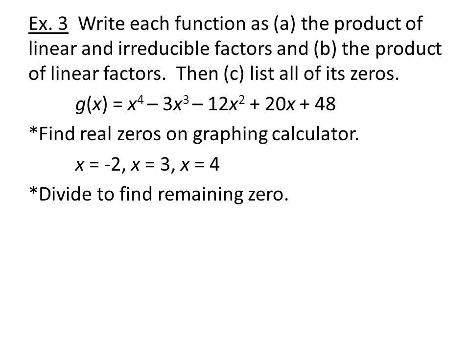 Product (mathematics)