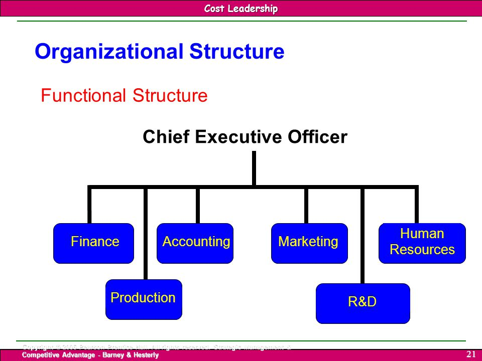 how to become a chief human resources officer