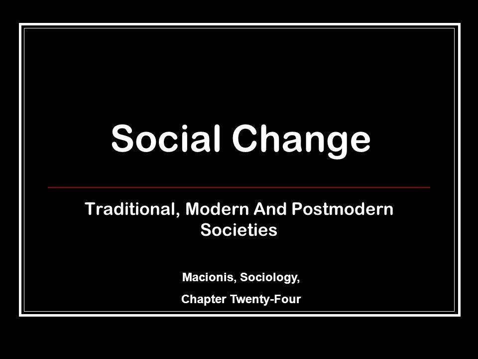 download Rethinking Nasserism: Revolution and Historical Memory