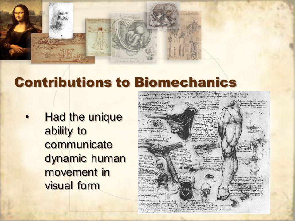 biomechanics of human movement pdf