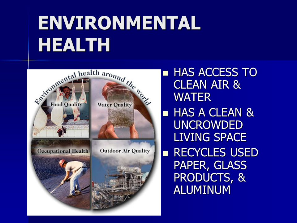 environment life and clean water supply About water pollution or any other environmental  life is dependent on clean water that will  maintain a clean and affordable supply of drinking water.