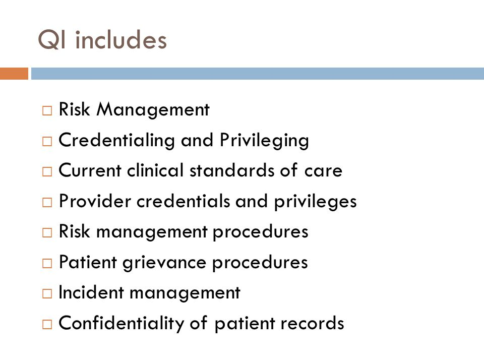 credentialing and clinical privileges Pnp credentialing and privileging requirements for pediatric nurse practitioners pnps who want to provide direct clinical services within inpatient settings must meet the requirements established by the institution in which they wish to practice.