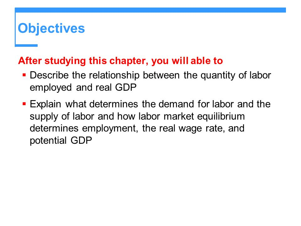 describe the relationship between gdp and unemployment rate