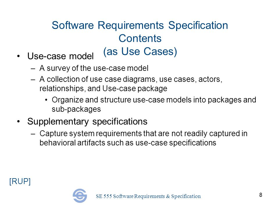 software requirement specification online education Education software requirements specification of environment srs- software requirement specification software requirements specification of online.