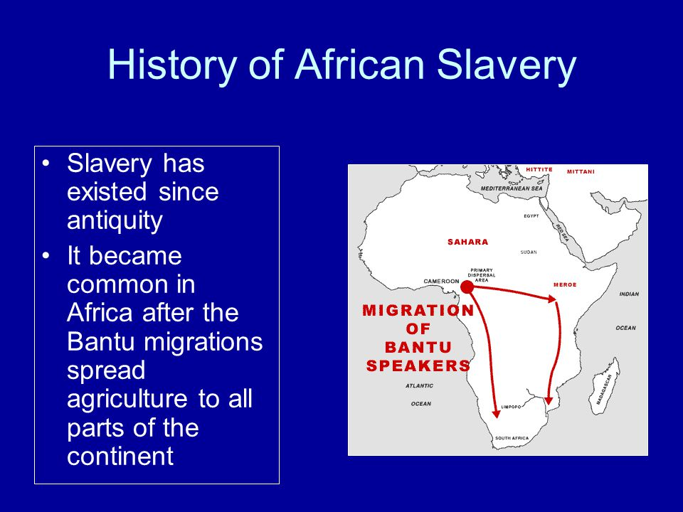 the history and impact of maafa or the african slave trade Maafa: african holocaust: history and legacy: the middle passage of   over 10 million died as direct consequences of the atlantic slave trade alone.