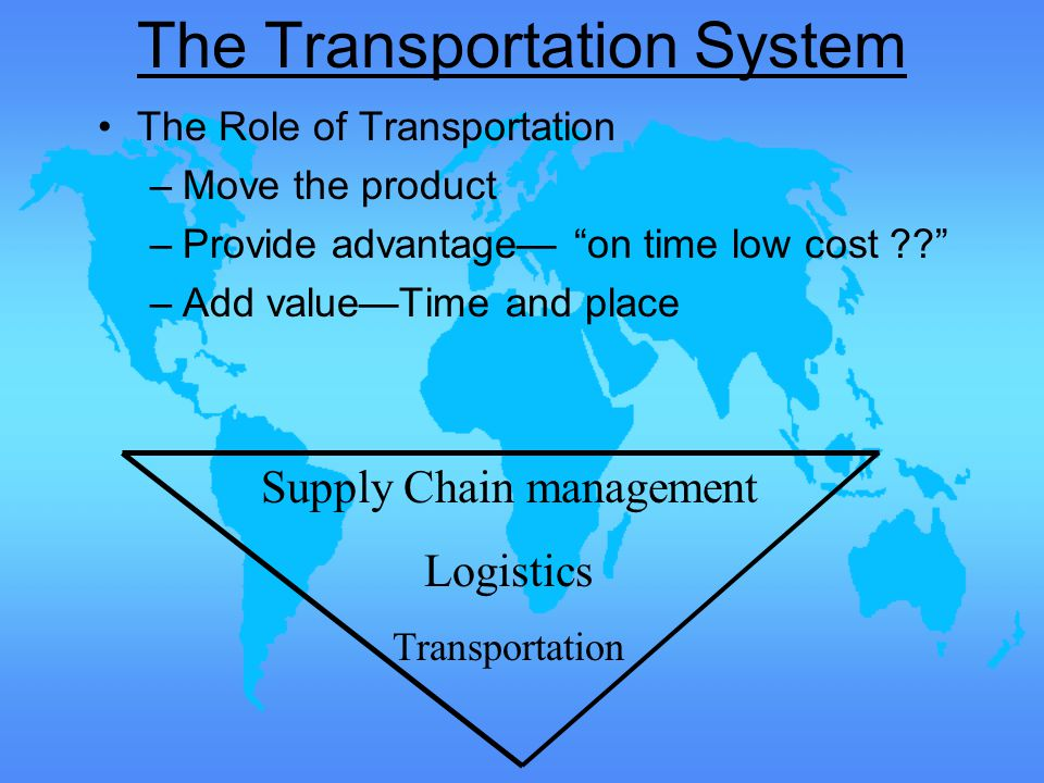strategic role of logistics in kazakhstan Kazakhstan relations, finally, have reached the level of strategic partnership   diplomacy supports the role of turkey in nato and its policy of joining eu   development of infrastructure, especially, automobile transport and.