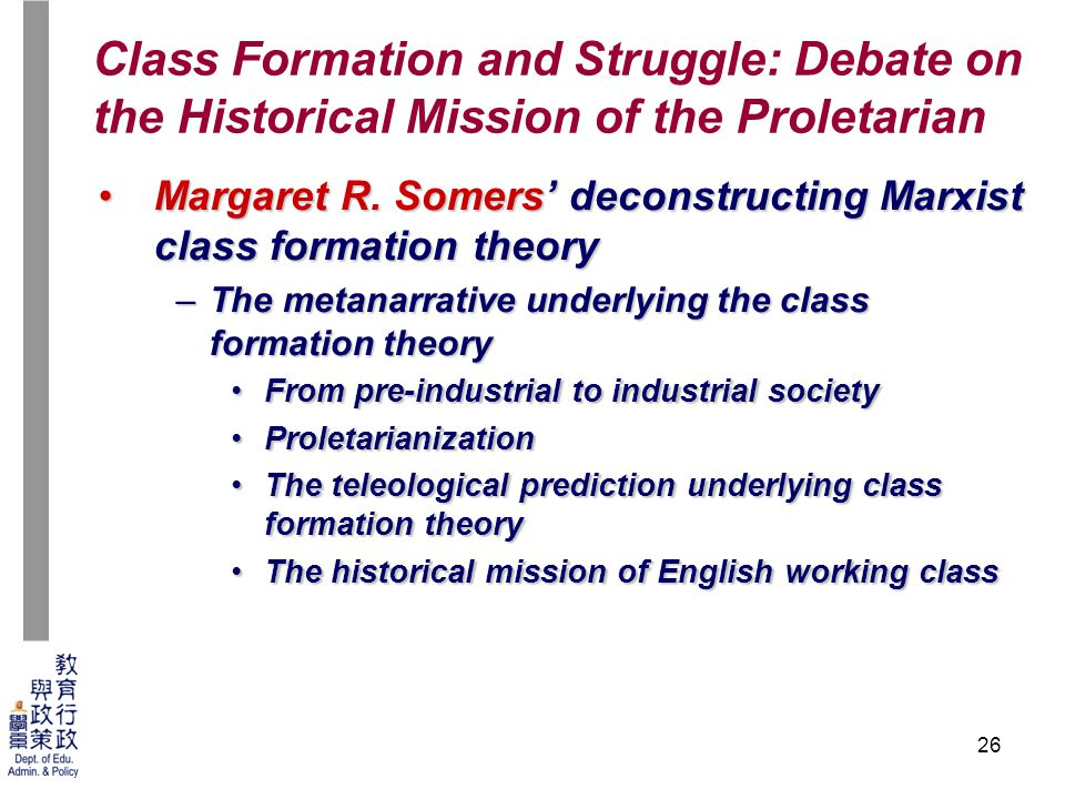 an analysis of class conflict in the struggle of the orders Free class conflict papers an analysis of class and gender conflict in pygmalion - pygmalion is a class struggle and the communist manifesto.