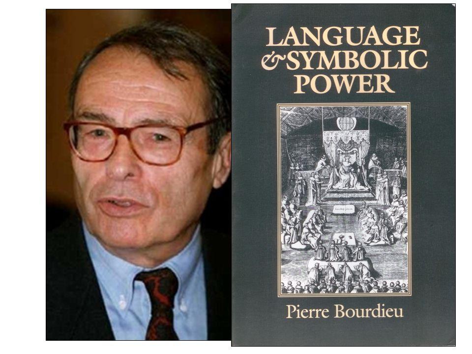 pierre bourdieu theory of practice pdf