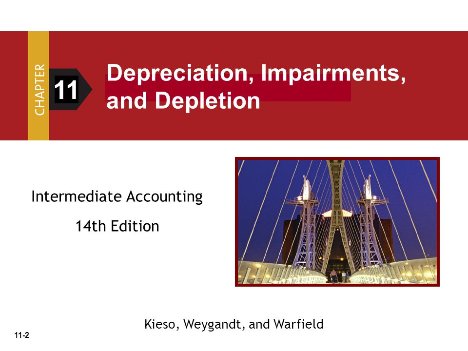 depreciation impairments and depletion Non-cash depreciation and amortization charges are expensed on the income statement to spread the purchase price of assets over their useful lives.
