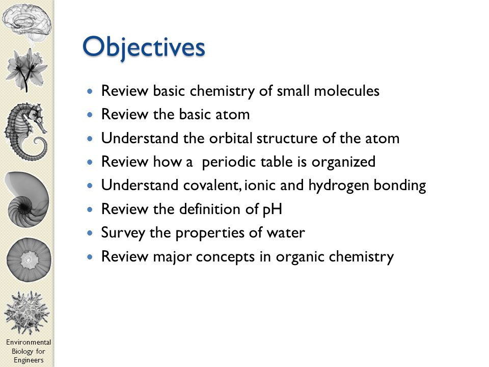 lab ionic and covalent bondsobjectivesunderstand the