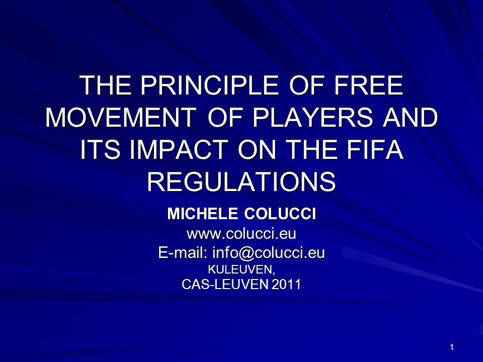 E-mail: info@colucci.eu