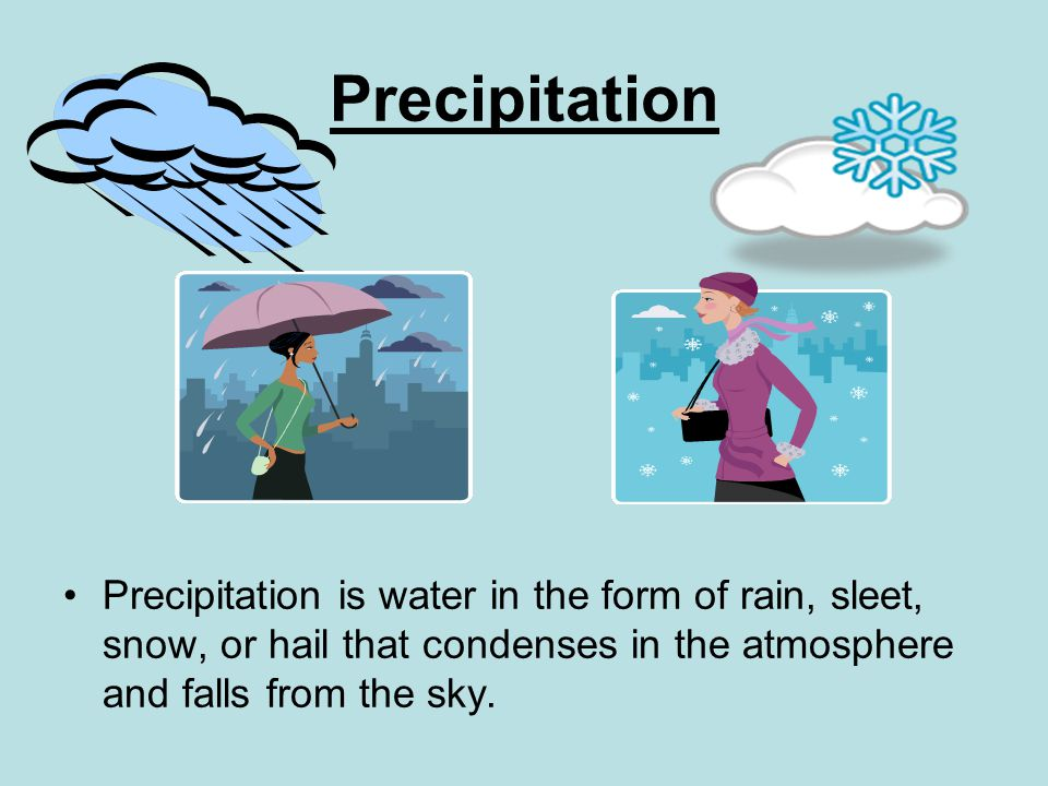 Weather overview ppt video online download