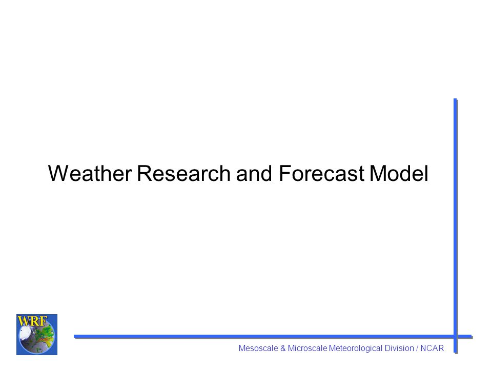 Essay about weather forecasting hotstar