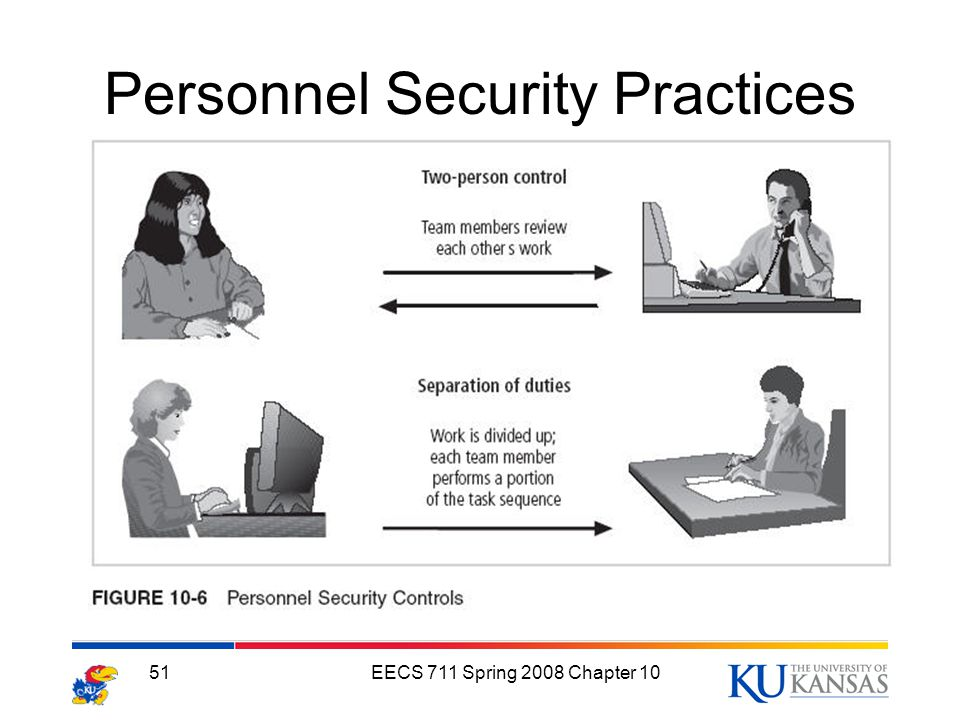 personal security Unfortunately, removing personal information from the internet is not as quick as   with anti-virus guard or avg security software, you can turn off browsers from.