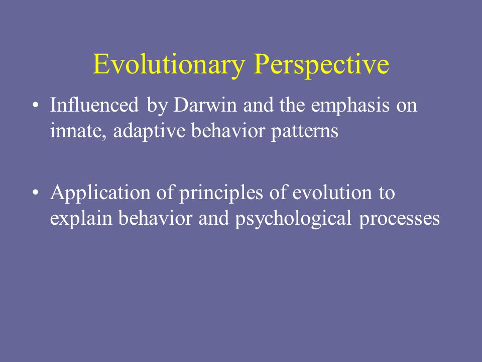 evolutionary perspective Neumann, iver b (2015) 'diplomatic cooperation: an evolutionary perspective' in, messner, dirk and weinlich, silke, (eds) global cooperation: how to tackle the.