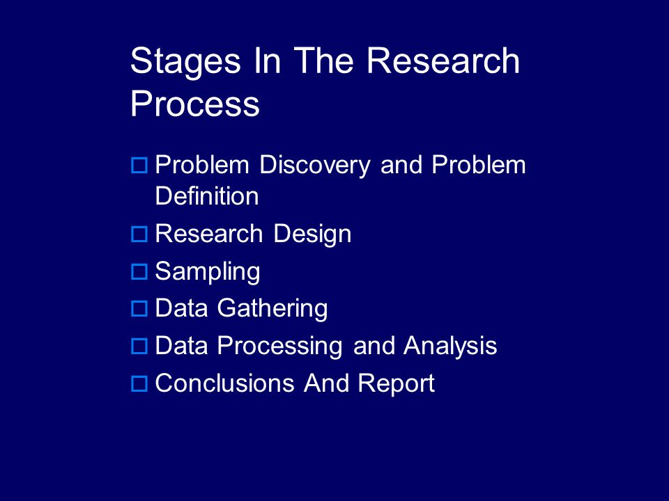the problem definition stage Model cities planners in the problem definition stage of program planning the analysis focuses on two questions: (1) does educational attainment differ by.