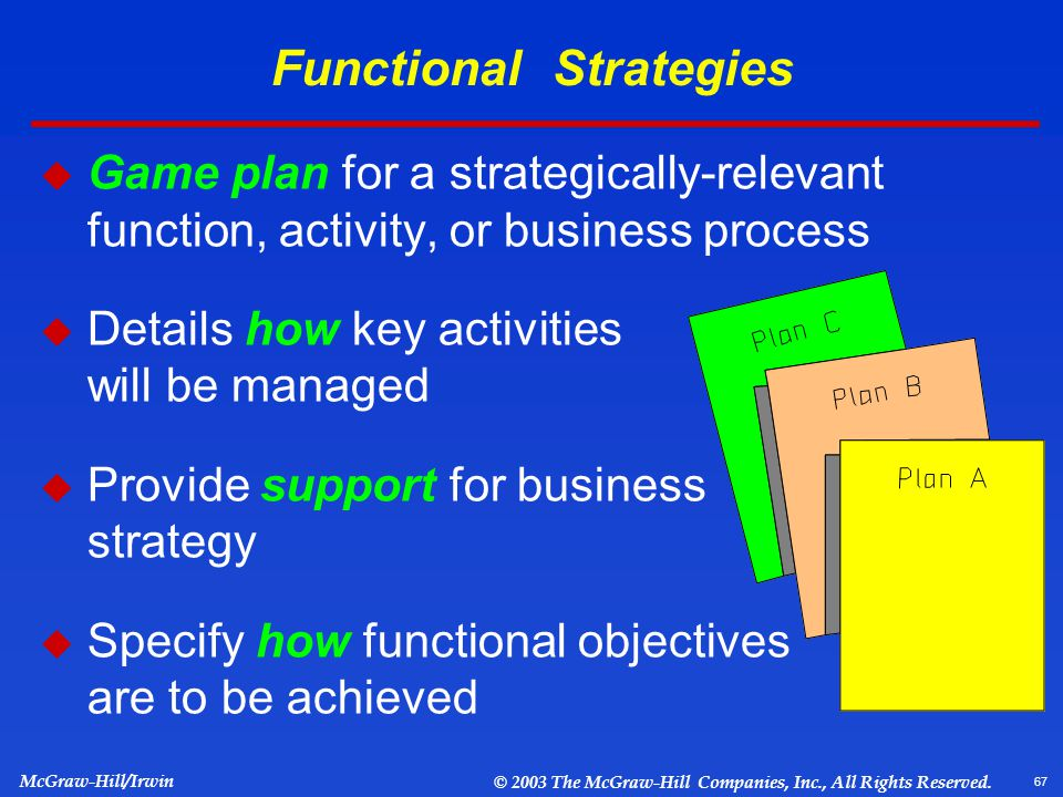 functional strategies in hotel industry Marketing strategies for hotel industry internationalization in morelia  101016/jsbspro201407043 icsim marketing strategies for hotel industry internationalization in morelia oscar h pedraza rendã³n,  morelia is known for its hospitality and quality of service, so if being planned or be part of a strategy, small family hotels if estonian linked with such guidance 4.