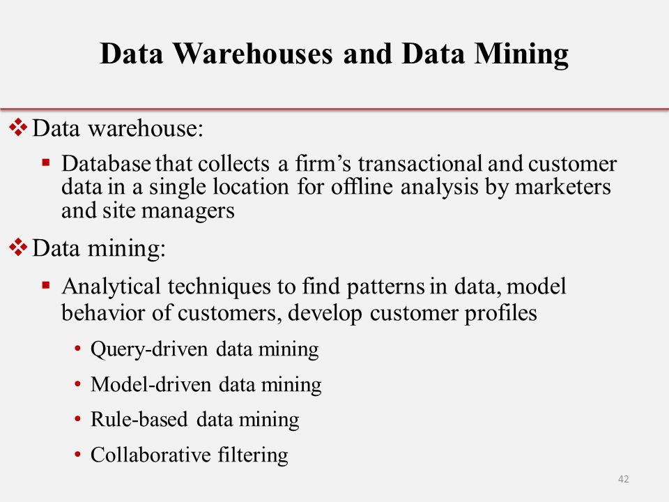 data mining techniques for marketing sales and customer relationship management ebook download