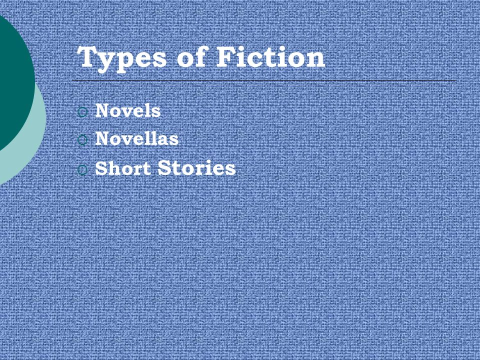 """evaporation genres essays on fantasy literature Fantasy, science fiction, and young-adult novels are no longer at odds with literary writing should young-adult, science fiction, and fantasy novels be considered works of literature is the rothman's essay is easy to paraphrase: what we now consider to be the """"literary novel"""" was itself once a genre."""