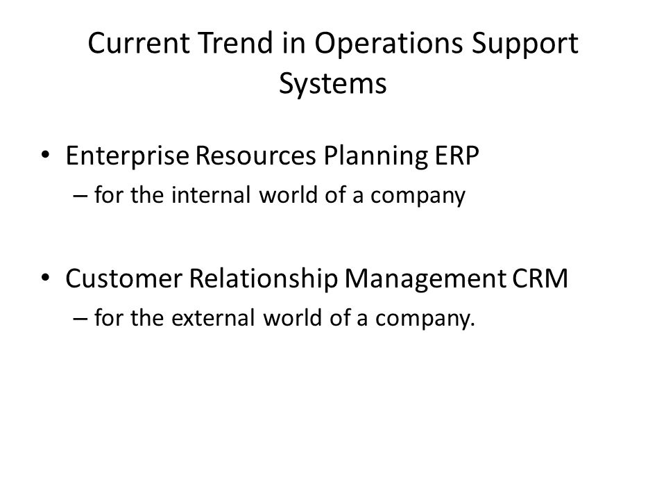 enterprise relationship planning Enterprise relationship planning definition, categories, type and other relevant information provided by all acronyms erp stands for enterprise relationship planning.