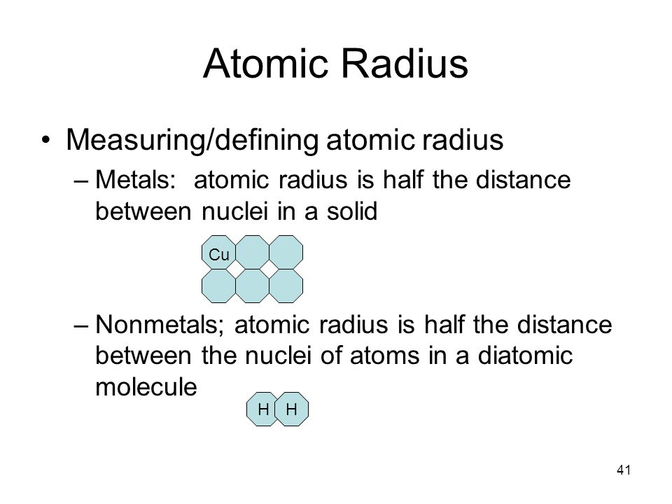 Quantum Mechanical Model of the Atom - ppt video online ...
