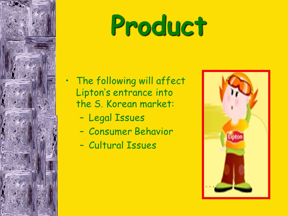 the korean consumption behavior Li & zhang/consumer online shopping attitudes & behavior 2002 š eighth americas conference on information systems 509 the objective of this paper is to synthesize the representative existing literature on consumer online shopping attitudes and.