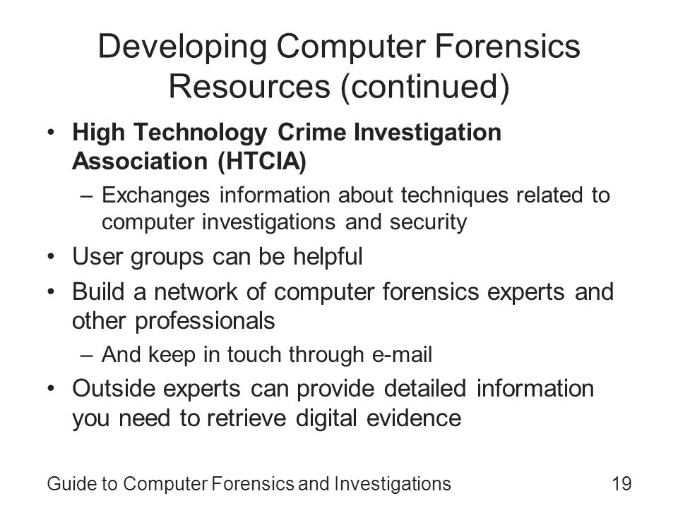 computer fraud and techniques Ed ethics, fraud, & intern contr   to be familiar with the common fraud techniques used in both manual systems and  the discussion of computer fraud techniques.