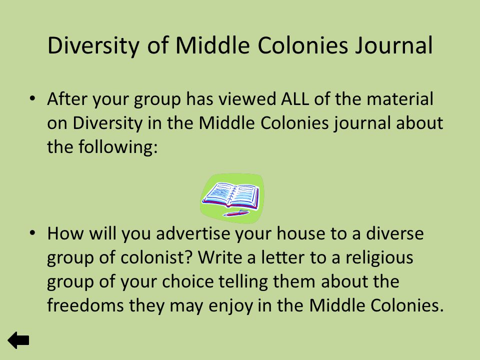 diversity reflection journal A reflective account of valuing diversity and one aspect of anti-discriminatory practice which relates to a client from clinical placement this is a reflective essay which will give an account of the concept of valuing diversity and one aspect of anti-discriminatory practice.