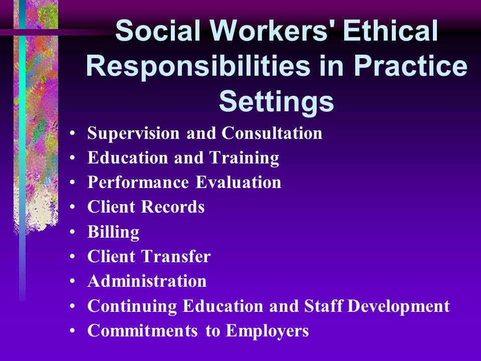 Code Of Ethics Of The National Association Of Social. Handicap Signs For Parking Lot. Bankruptcy Law Firm Los Angeles. Mercedes Sls Amg Black Different Types Of Suv. Nursing Degrees California Register Ms Domain. Postgresql High Availability. Graphic Design Project Management Tools. Types Of Dental Implants Cheep Business Cards. Varicose Veins Scrotum Seattle University Mit