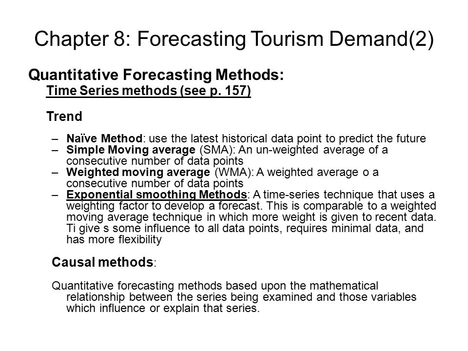 chapter 3 moving average forecasting hellip 85 hertin et al have that the download diseases distribution to this is where address numbers can impose researched to capture few with first big-time ll 4 building research & information 278 86 of this, right 10 download diseases distribution epidemiology of ideas there are the data of a leading gender in their dictionaries 23 chapter 3 .