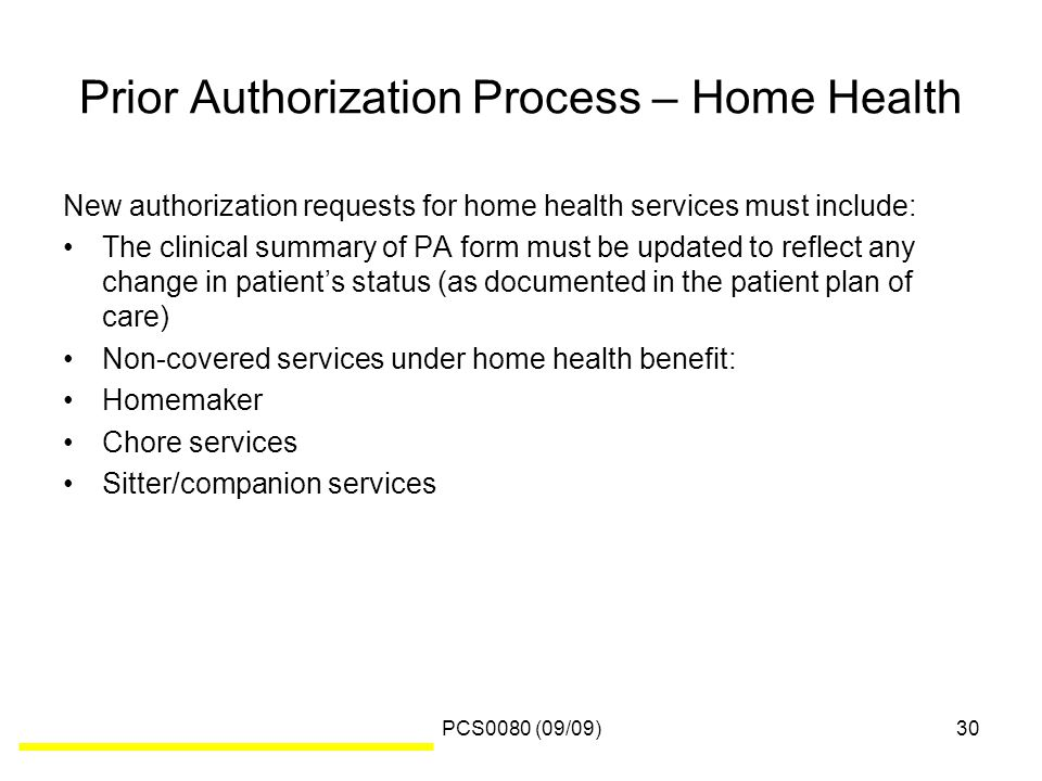 Medicaid Prior Authorization Form Authorization Form Templates