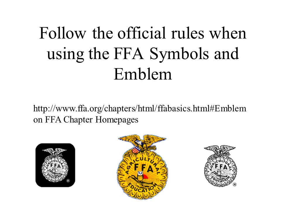 Ls additionally Follow The Official Rules When Using The Ffa Symbols And Emblem together with Tx Handout B A Prayer Acrostic Pdf Xp as well Bodybws furthermore Maxresdefault. on worksheets online chapter 1