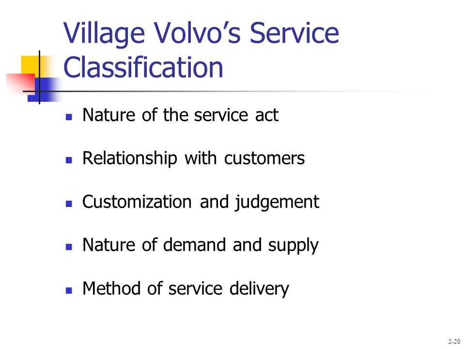 how could village volvo manage its back office i e repair operations like a factory Throughout the 2016 election cycle, american voters were inundated with political ads on facebook like they had never been before among those most inflammatory were.