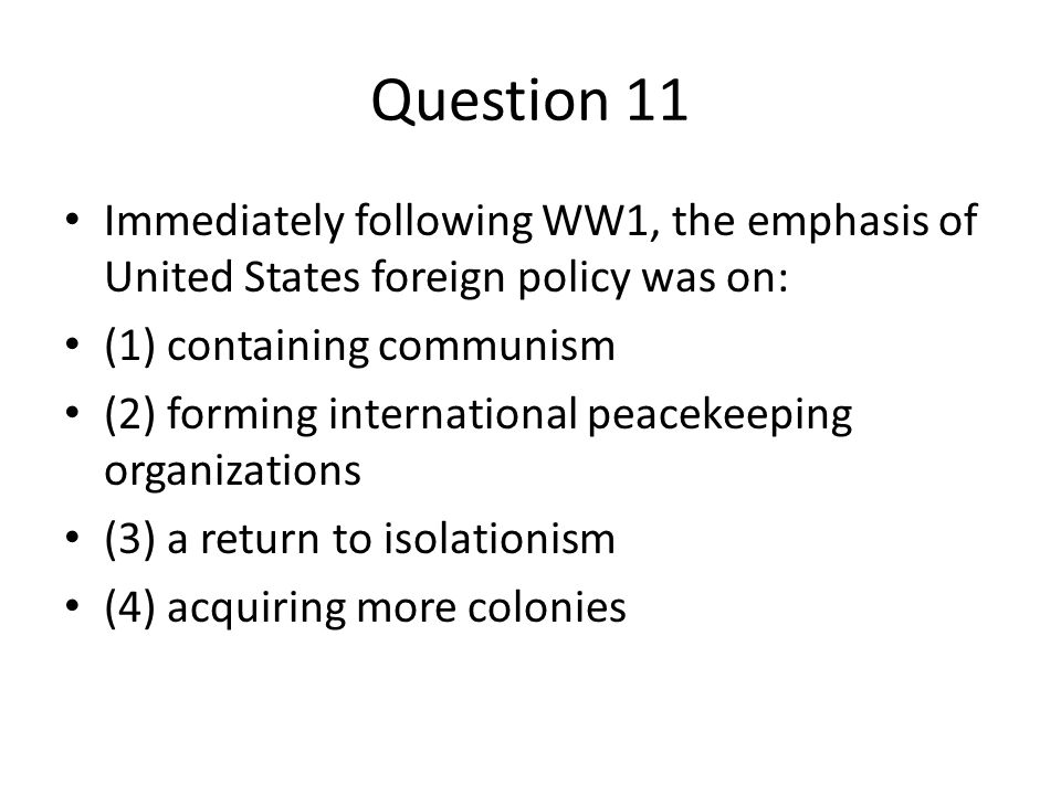 outline strategic and political reasons bombing pearl harb Why did the japanese attack pearl harbor save cancel already exists would you like to merge this question into it  this attack has also been called the bombing of pearl harbor and the .