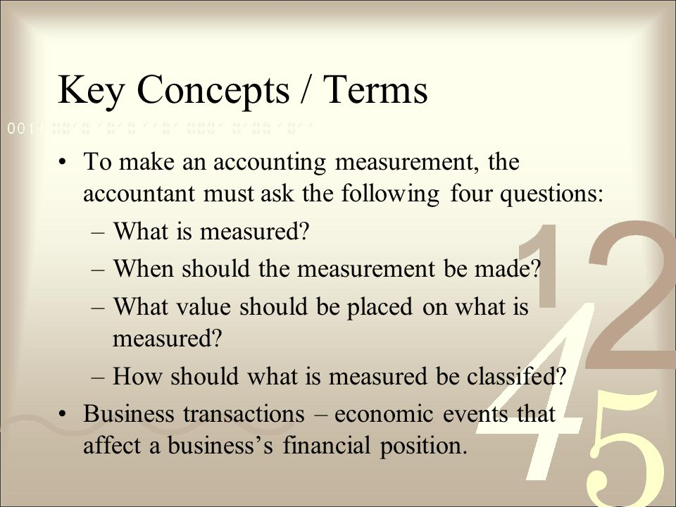 tyler hames managerial accounting problem statement Tami tyler opened tami s creations, inc, a small manufacturing company, at the beginning of the year getting the.