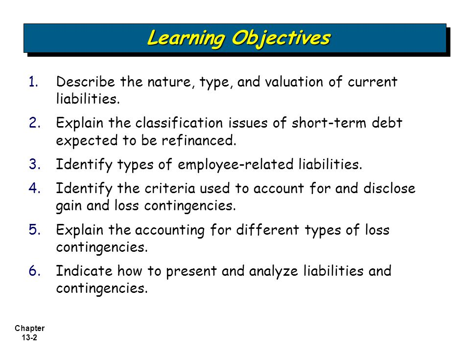 the description of various terms used in finance and accounting Comprehensive income', an entity may use other terms to describe the totals as   an entity shall present with equal prominence all of the financial statements in.