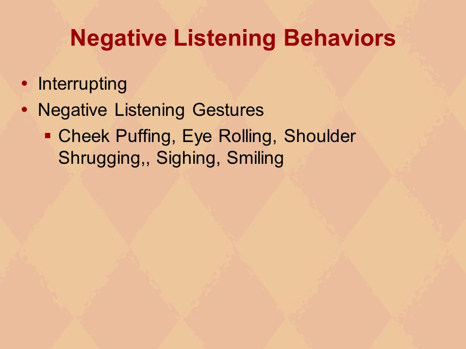 Communication Communication is a symbolic, transactional ...