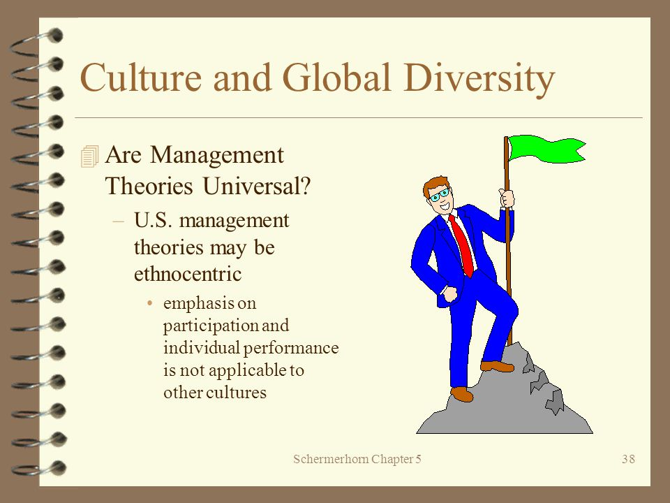 cultural diversity and globalization Cultural globalization critics argue that the dominance of american culture influencing the entire world will ultimately result in the end of cultural diversity.
