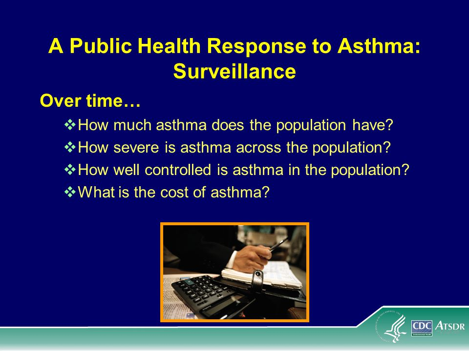 A presentation on asthma management and prevention ppt for Does rsvp mean you have to reply