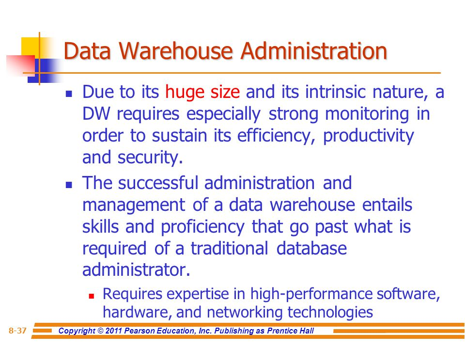 educational datawarehouse The health resources and services administration (hrsa) is the primary federal agency for improving access to health care services for people who are uninsured, isolated, or medically vulnerable.