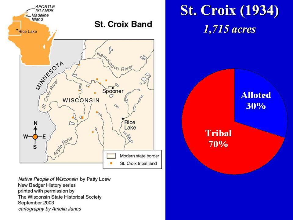 saint croix hindu single men For sexy singles in virgin islands like no other 43, cruz bay indian men in saint john, virgin islands 46, christiansted white men in saint croix.