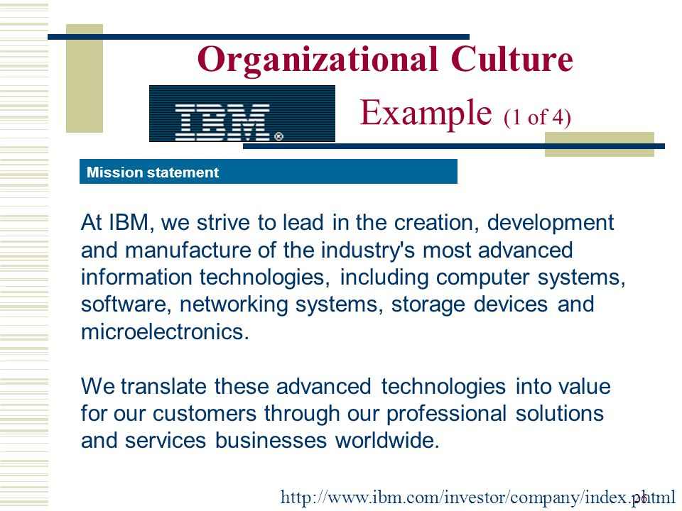 ibms organizational change 269 ibm organizational change management jobs search job openings, see if they fit - company salaries, reviews, and more posted by ibm employees.