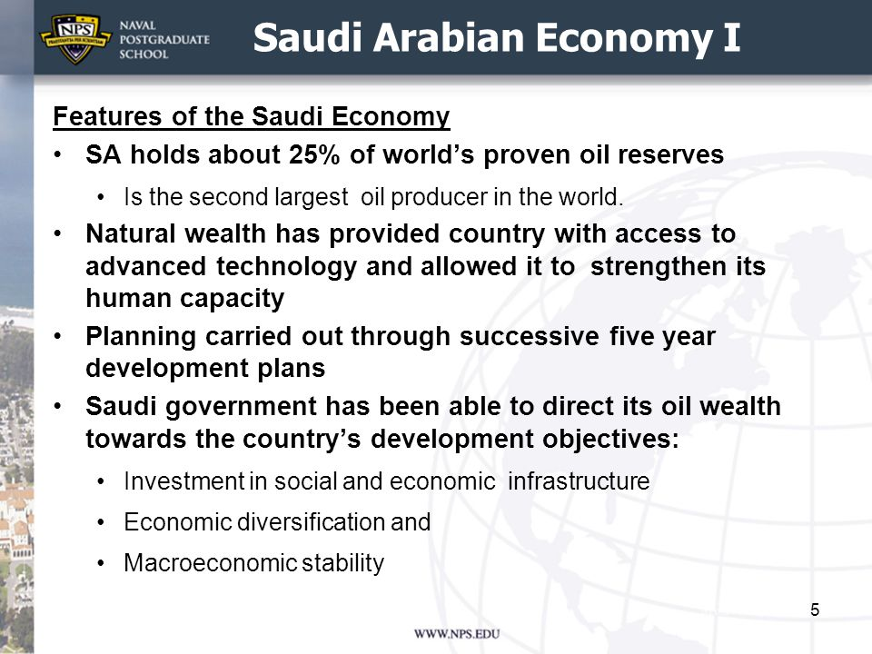 saudi arabian economy 2016-4-26  saudi arabia, crimped by low crude prices, approved monday a long-term blueprint for the kingdom's economic transformation aimed at.