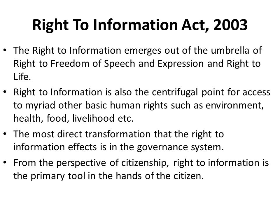 information about freedom of speech Here is a timeline and a brief history of freedom of speech in the united states and what the united states supreme court rulings have been.