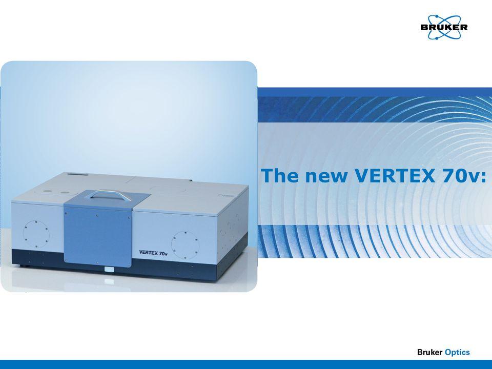 The New Vertex 70v Subtitle Ppt Video Online Download