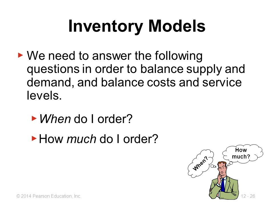 supply and demand questions and answers Demand, supply and market equilibrium chapter exam instructions choose your answers to the questions and click 'next' to see the next set of questions.