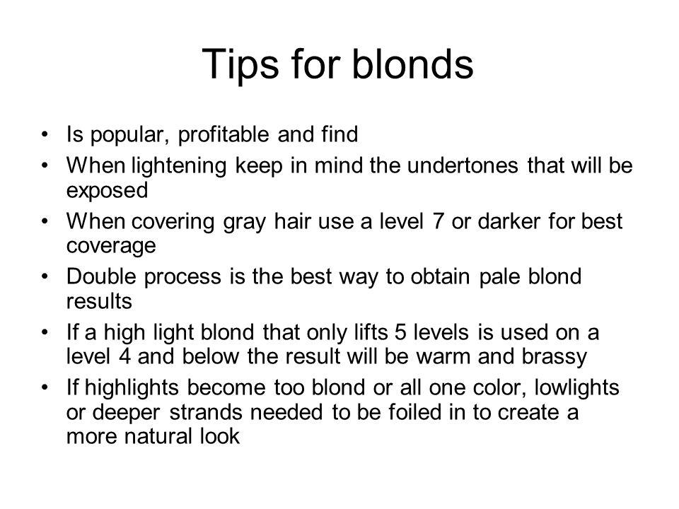 Haircolor vs Hair Color
